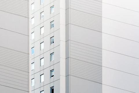 pexels-photo-380330
