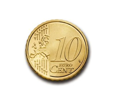cent-10-euro-coin-52972-medium