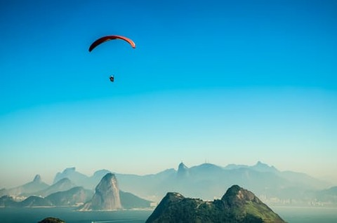 rio-de-janeiro-olympics-2016-niteroi-brazil-161173