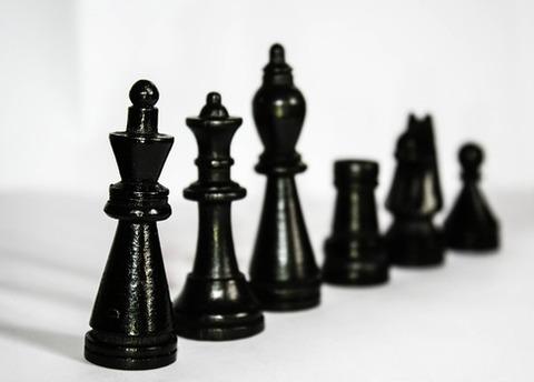 chess-figures-black-hierarchy-51375-medium