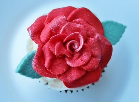 dessert-tart-wedding-cake-cupcake-47072-medium