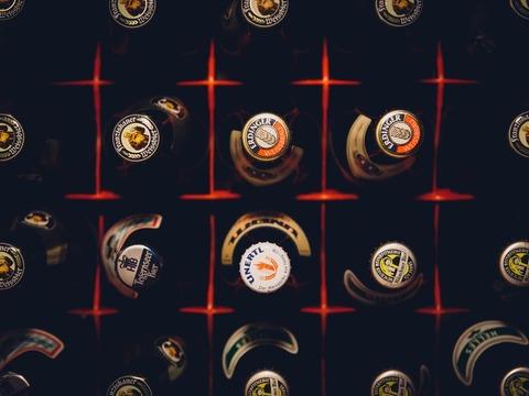 night-alcohol-bottles-drink-large