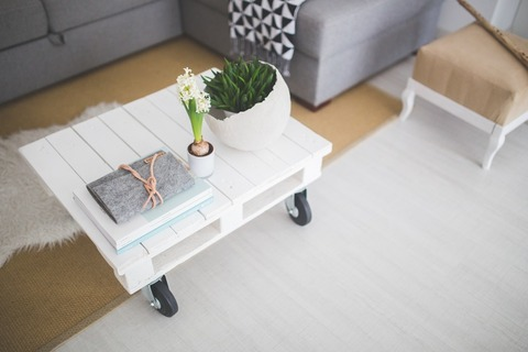 table-white-home-interior-large