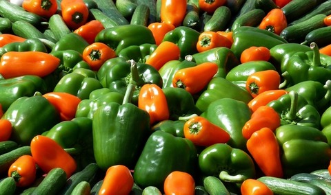 paprika-vegetables-food-market-45914-medium