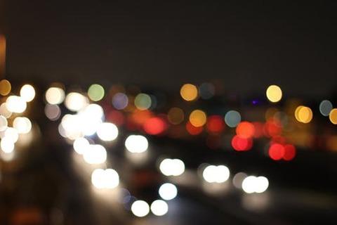 pexels-photo-356434
