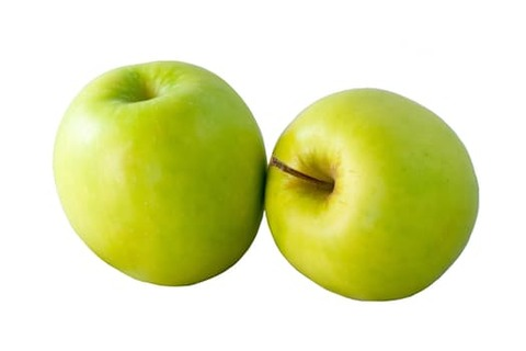apple-apples-fruit-green-65690