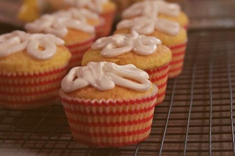 cupcakes-71918-medium