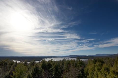 clouds-trees-lake-large
