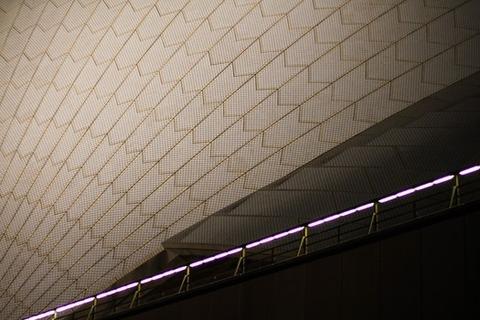pexels-photo-119684-medium