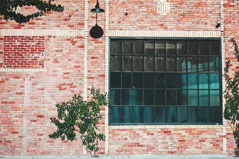 industry-bricks-wall-large