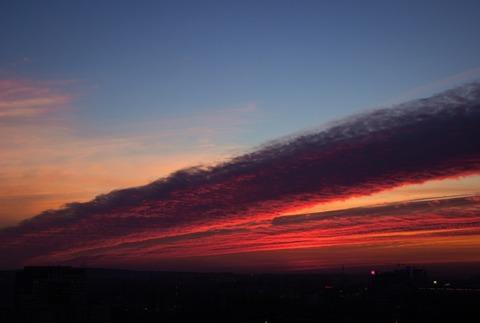 sky-sunset-unique-large