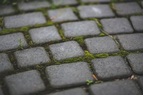 garden-moss-stone-sett-large