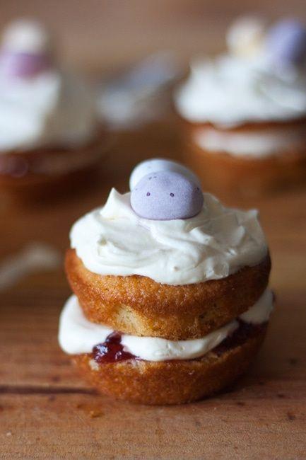 food-light-spring-dessert-large