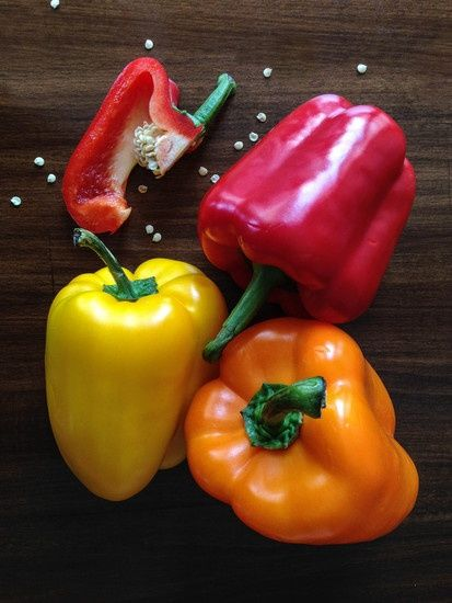 food-peppers-kitchen-yum-large