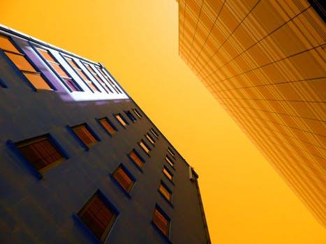 pexels-photo-438968