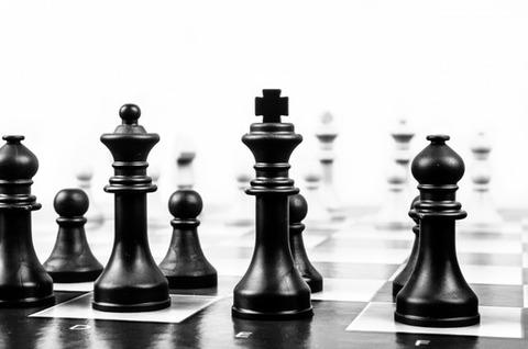 chess-strategy-chess-board-leadership-40796-medium