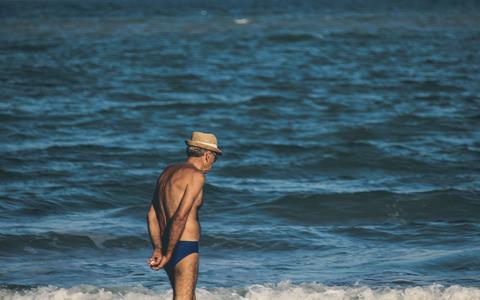 sea-man-person-beach-large