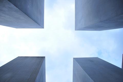 sky-art-blocks-large