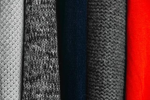 clothes-sweater-colors-wardrobe-medium
