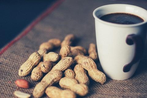 coffee-theme-coffee-peanuts-large