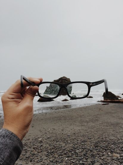 beach-rain-raindrops-hipster-large
