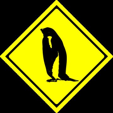 penguin-360x360