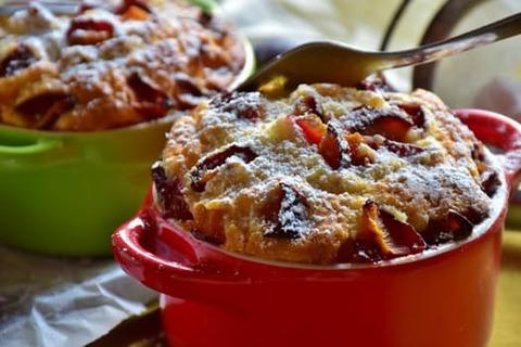 cake-plum-cake-pie-confectionery-162678